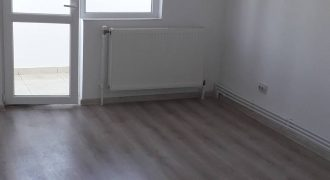 Apartament ultracentral modernizat