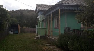 Casa 15000 de euro