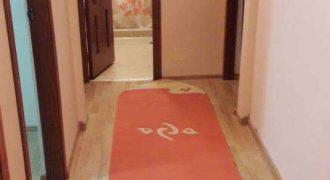 Apartament 2 camere Sucedava/Lidl Favorit