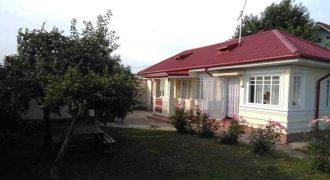Casa la Cordun
