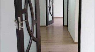 Apartament 2 camere complet renovat
