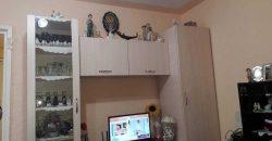 Apartament Posta Mica
